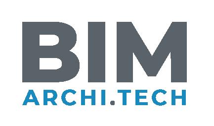 Bienvenue chez BIM ARCHI.TECH