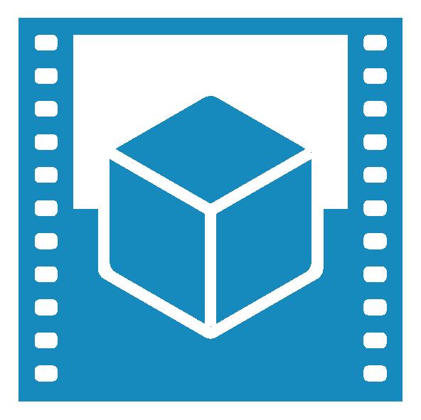 Production d'images et vidéos
